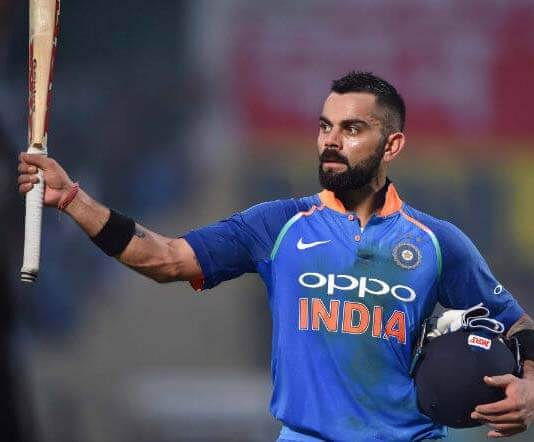 Virat Kohli Biography In Hindi's 7 Most Inspiring Quotes.